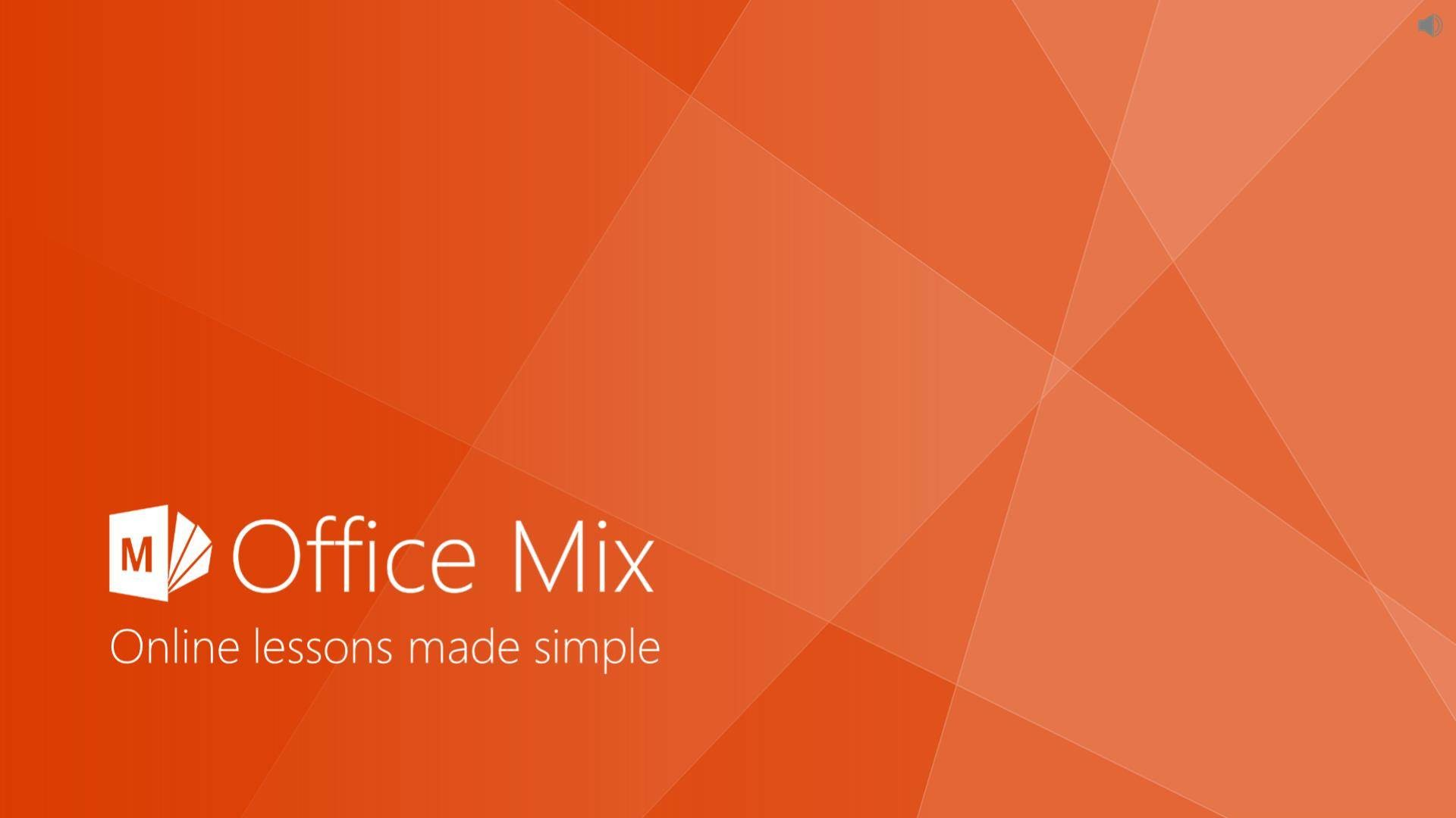 microsoft is killing off office mix bringing capabilities to