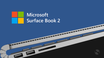 1508591779_surfacebook2promo5