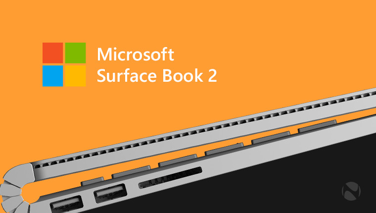 Surface Book 2 Battery Could Drain, Even When It's Plugged In