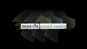 1508593893_mozilla-mixed-reality