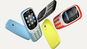 1508618890_nokia_3310_3g-the_connectivity-padding