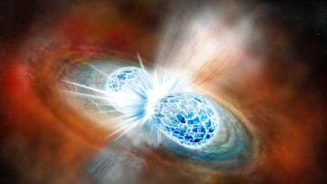 1508719966_an_artist_rendering_of_the_merger_of_two_neutron_stars
