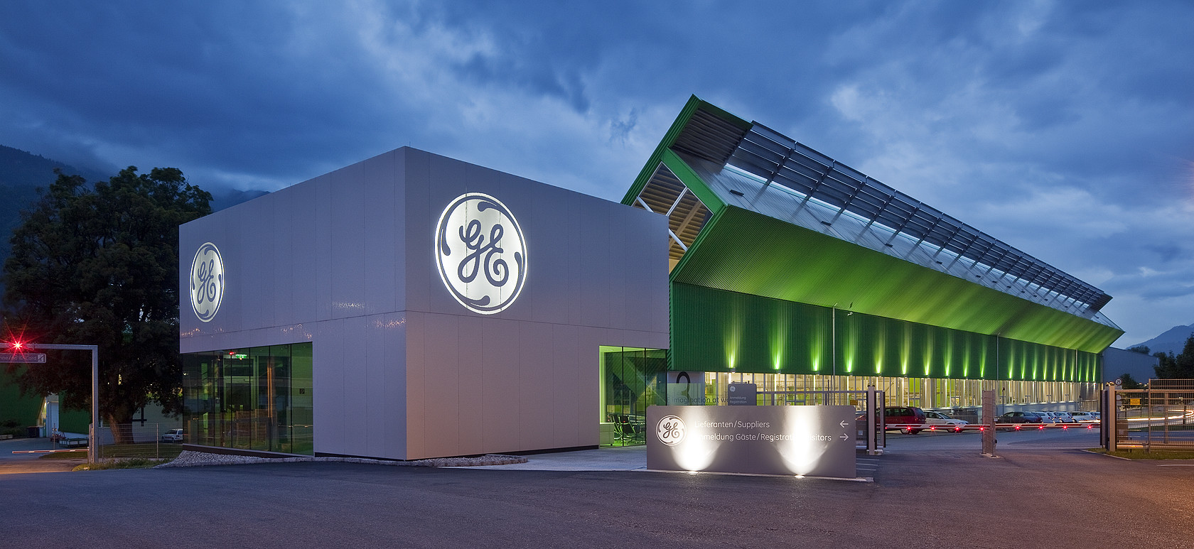 General Electric To Consolidate On Ios And Promote Mac To 330 000 Employees
