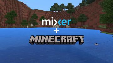 1508777642_mixer_minecraft