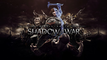 1508802358_middle-earth-shadow-of-war-listing-thumb-01-ps4-us-17feb17