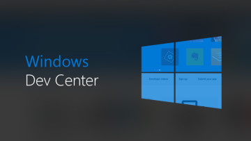 1508873559_windowsdevcenter