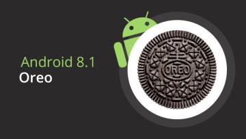 1508953543_android81oreo
