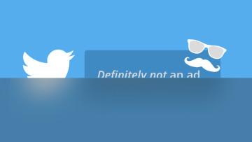 1508954216_twittertransparencycenter