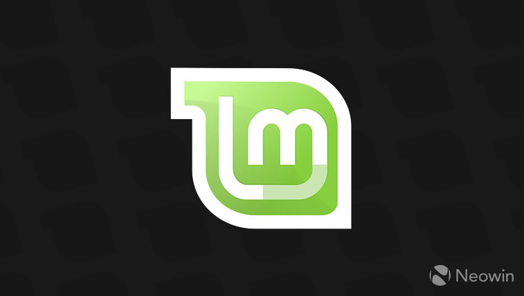 Linux Mint 19 betas arrive promising upgrade path from Mint 18 3