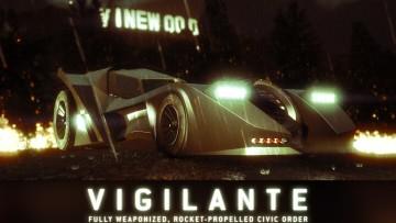 1509226060_gta_online_vigilante