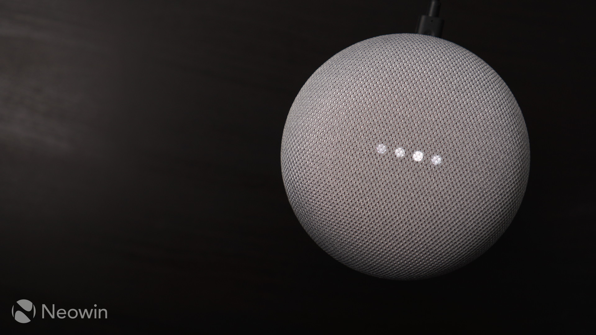 Google Home can now chain multiple commands together