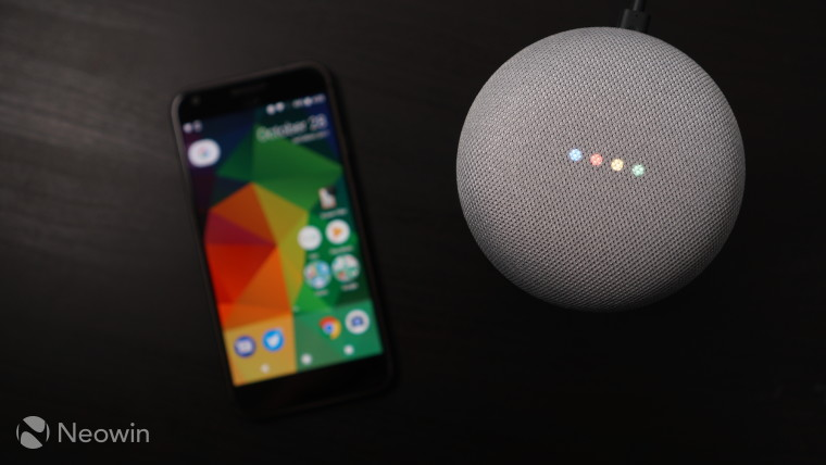 Google rushes out a fix for Chromecast and Home WiFi woes