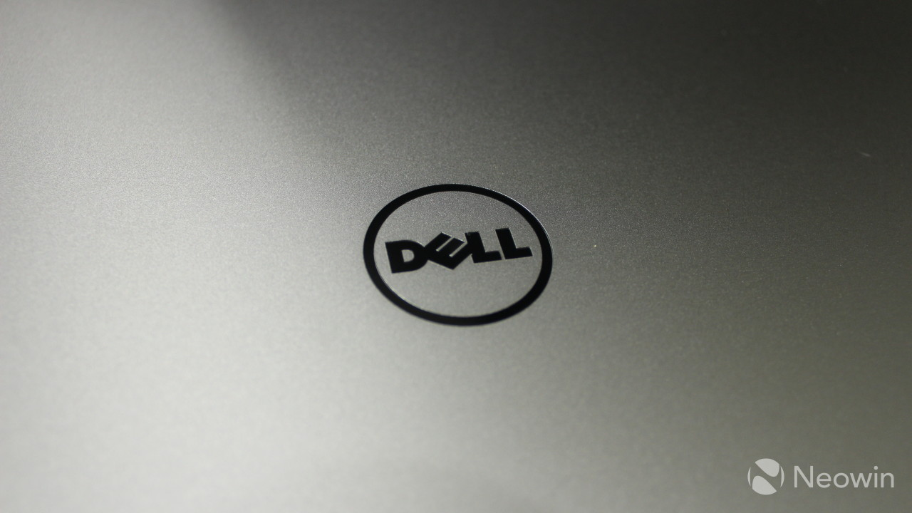 Dell XPS 13 (late 2017) review: A great laptop with an
