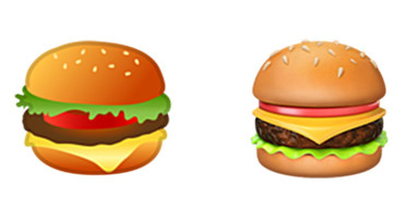 1509381040_burger
