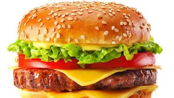 1509381047_burger_2