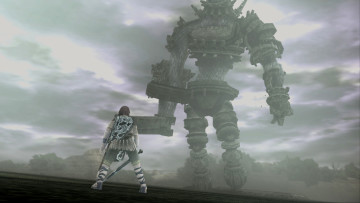 1509438758_shadow-of-the-colossus