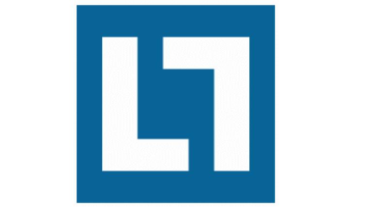 NetLimiter 4.0.59 - Neowin