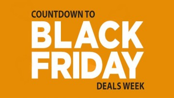 1509553229_black-friday-deals-amazon