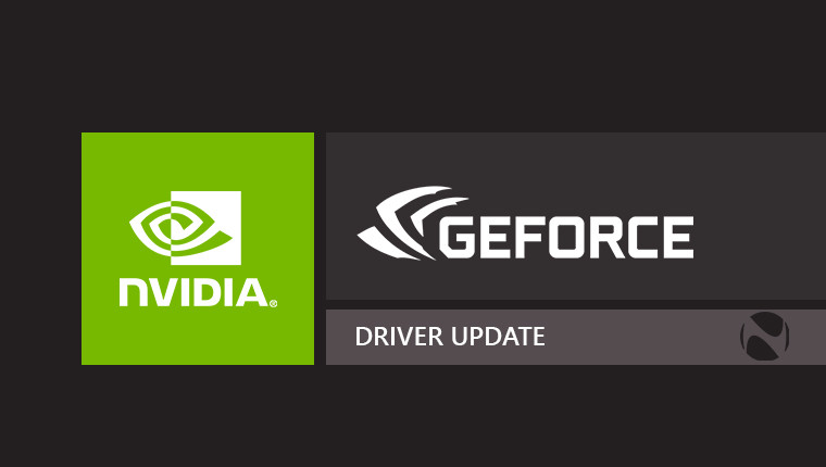Nvidia releases 417 01 WHQL driver, optimizing Darksiders III and