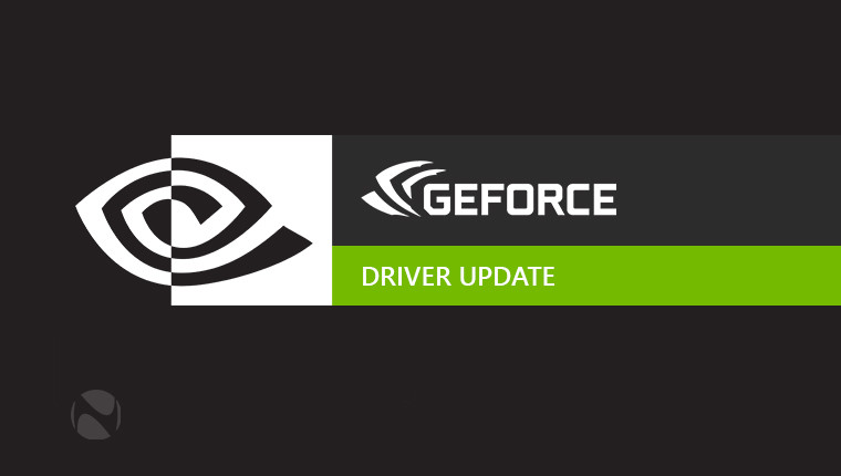 Nvidia releases 391 35 WHQL drivers, optimizing Far Cry 5 and