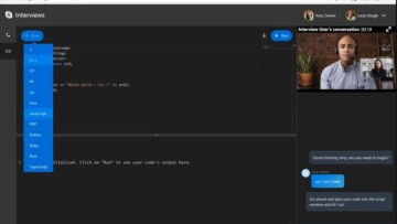 1509665154_microsoft-skype-interviews
