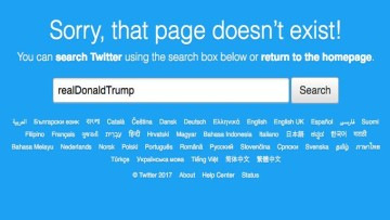 1509716211_twitter-trump-account-deleted