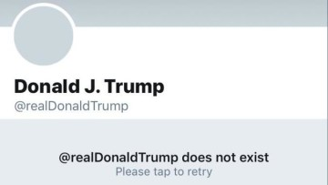 1509716215_twitter-trump-account-gone