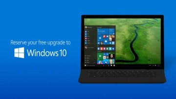 1509727800_microsoft-windows-10-upgrade