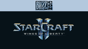 1509737735_starcraftiiblizzcon