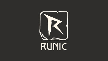 1509740735_runicgameslogo