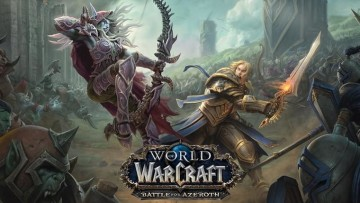 1509743935_world_of_warcraft_battle_for_azeroth
