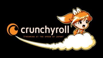 1509856400_crunchyroll