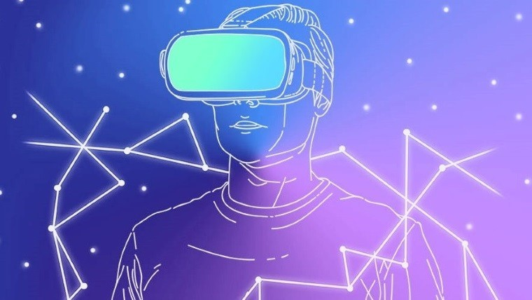 Apple AR Headset With Custom OS To Come By 2020