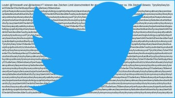 1509995842_twitter-35000-character-exploit