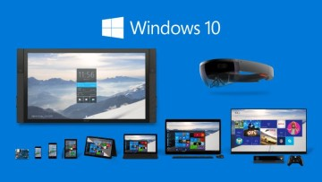 1510070488_windows-10-devices