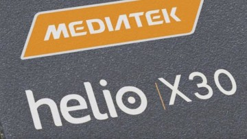 1510075359_mediatek-helio-x30