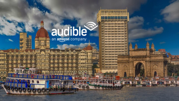 1510154622_audibleindia
