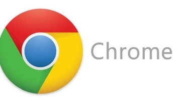 1510176618_google-chrome