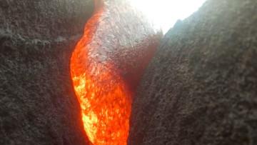 1510310657_lava2
