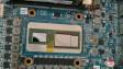 1510314799_63a93e66-eb80-4fb8-8080-7480362a2b86