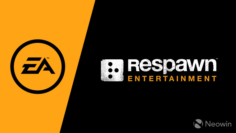 EA Purchasing Respawn Entertainment