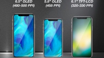 1510601989_kgi-2018-iphone-lineup