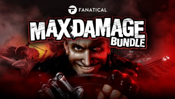1510610810_max-damage-bundle-carousel-1920x1080-1_preview