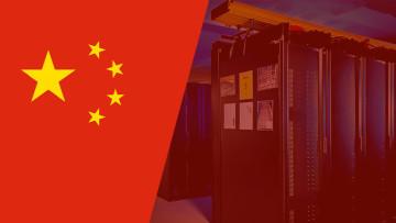 1510657333_chinasupercomputer