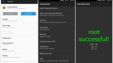 1510683639_oneplus-engineer-mode-app-root-access
