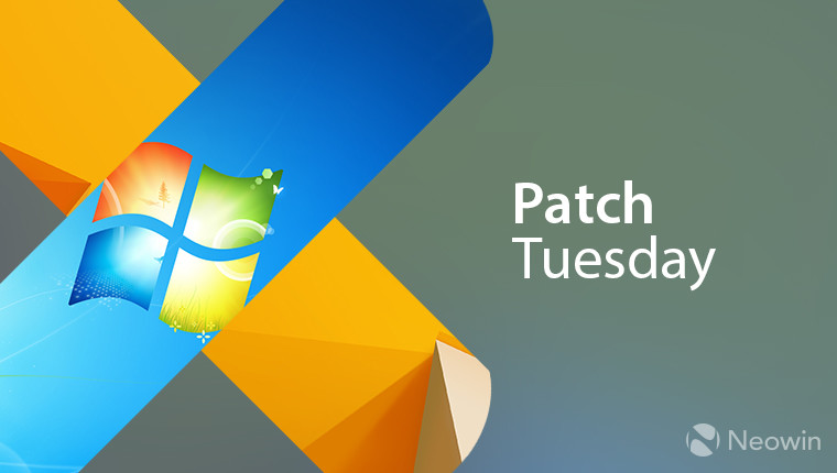 Patch Tuesday update for Windows 7 is breaking access to SMBv2
