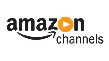 1510765518_fire-amazon-channels