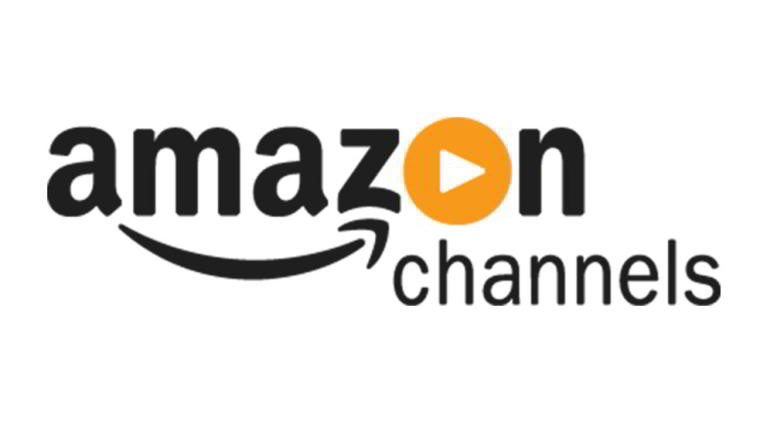 Amazon is reportedly developing a free, ad-supported video streaming service
