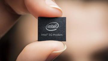 1510935366_intel-5g-modem