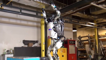 1511035374_boston_dynamics_atlas